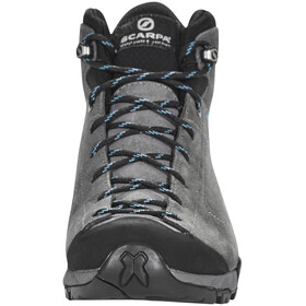 Scarpa Mojito Hike GTX Shoes Women titanium